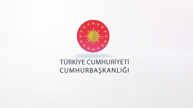 Cumhurbaşkanı Erdoğan: Bir kere yükselen bayrak, bir daha inmez