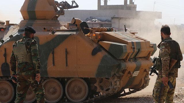 İngiliz gazetesi, AB'nin Türkiye tutumunu analiz etti: Zaten çatırdayan Batı ittifakında karmaşa ve dehşet saçıyor