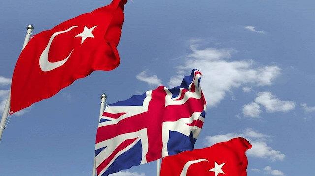 وزير الدفاع البريطاني: تركيا بحاجة لأن تدافع عن نفسها من الإرهاب
