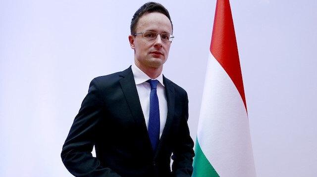 دولة أوروبية تتحدى الاتحاد الأوروبي: سنتعاون مع تركيا في المنطقة الآمنة