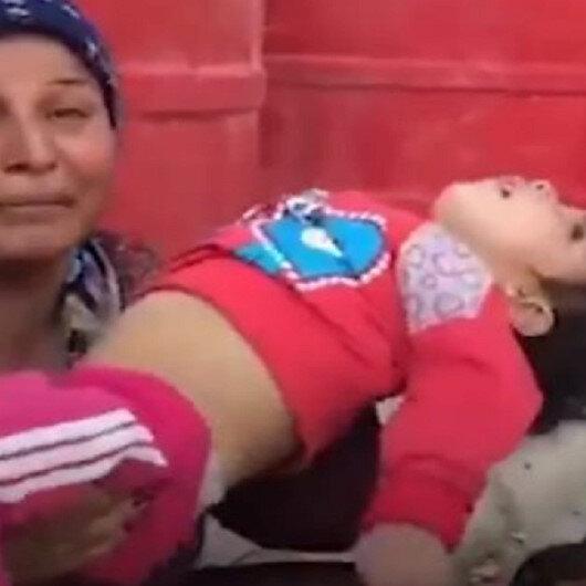 قناة العربية تحذف فيديو مفبرك لتشويه عملية نبع السلام...وقناة أمريكية تتندم