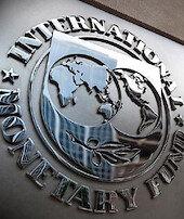 IMF Türkiye büyümetahminini yükseltti