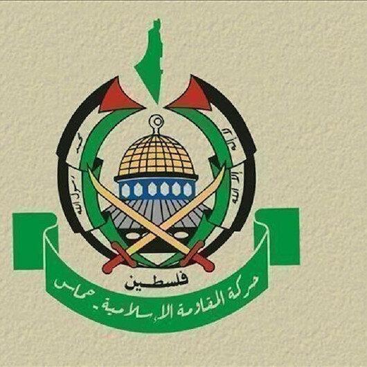 """""""حماس"""": نتفهم حق تركيا في حماية حدودها والدفاع عن نفسها"""