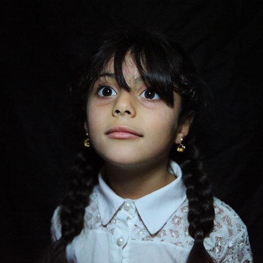 فتيات سوريات يسعين لتحقيق أحلامهن في تركيا