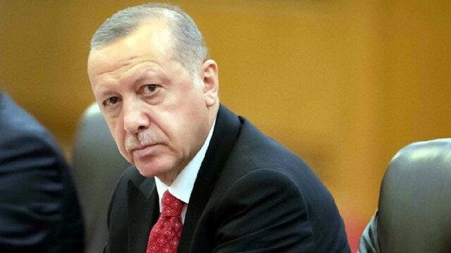 مقال لأردوغان ينتقد فيه الجامعة العربية: لقد فقدت شرعيتها