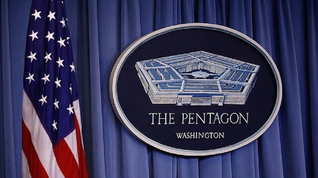 Pentagon'dan yaptırım açıklaması: Bu ilişkiyi devam ettirmek için mevcut krizin ötesine bakmamız gerekir