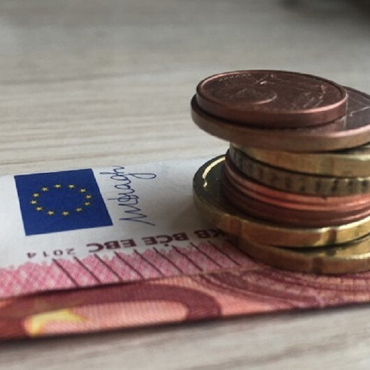 EU: Annual inflation at 1.2% in September