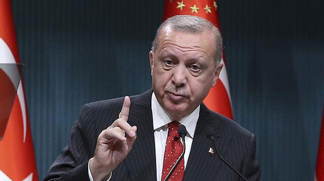 """Türkiye bir askerimizi şehit eden Suriye Rejimi güçlerini vurdu: """"Bedelini ağır ödettik"""""""