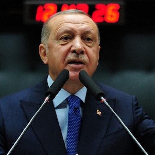 """أردوغان يعلن بوضوح عن موعد انتهاء عملية """"نبع السلام"""".. متى؟"""