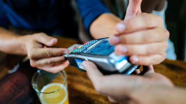 Kredi kartında önemli adım: Aralıkta fiyatlar düşüşe geçebilir