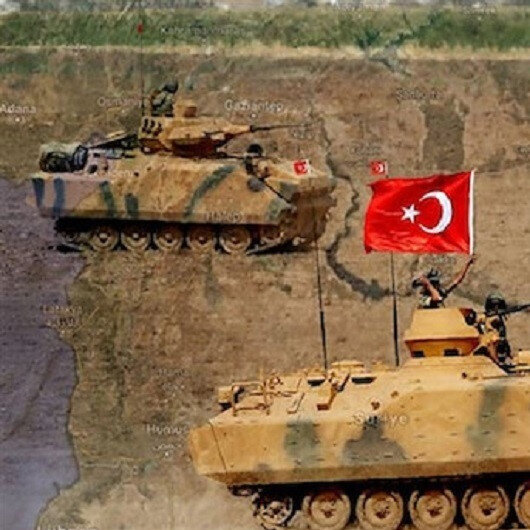 US to waive sanctions on military sales to Turkey