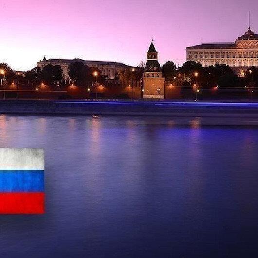 برلماني روسي يكشف السبب الرئيسي للعقوبات الأمريكية ضد تركيا