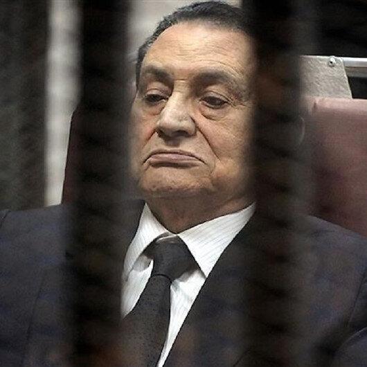 في أول حديث مصور منذ عزله.. مبارك يكشف تفاصيل لأول مرة عن حرب أكتوبر