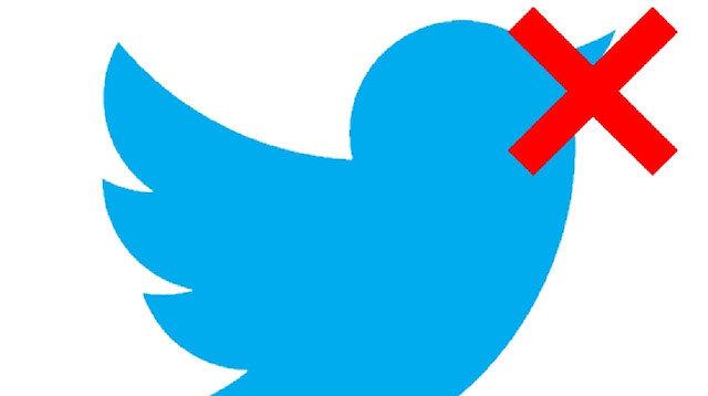 Twitter'ın Barış Pınarı Harekatı'na karşı sansür politikası düşük yoğunluklu bir siber savaş