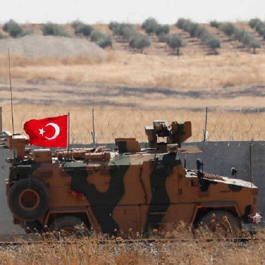 'Claims against Turkey's anti-terror push are weak'