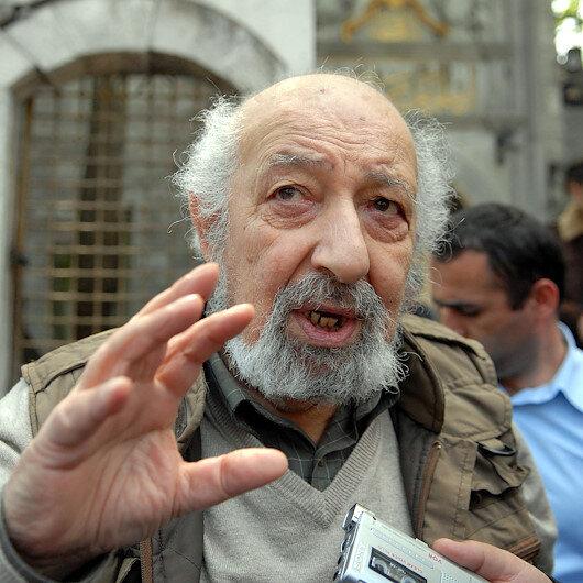 Turkey commemorates ace photographer Ara Güler