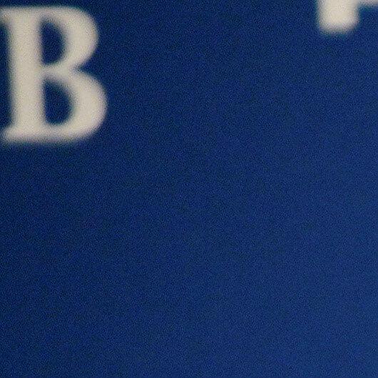 US Representative Elijah Cummings dies at 68