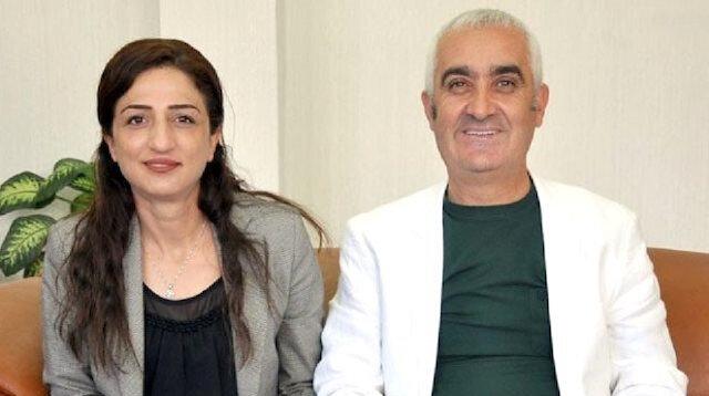 HDP'li Yüksekova Belediye Başkanı ve meclis üyesi tutuklandı