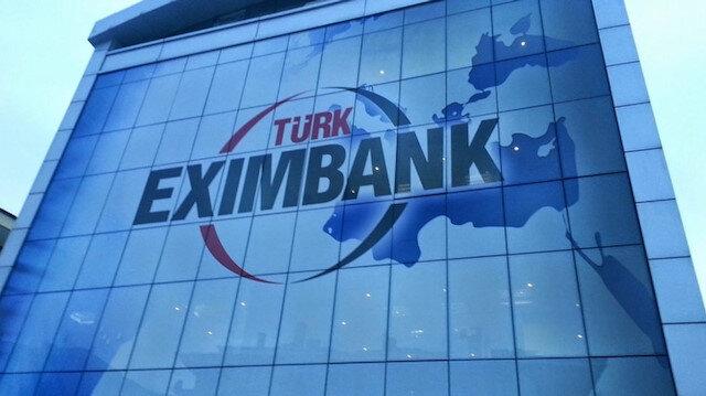 Eximbank'ın yeni genel müdürü belli oldu
