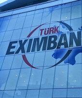 Eximbankın başına yeni isim