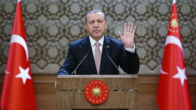 Üst düzey devlet görevlisi: Erdoğan o mektubu buruşturup çöpe attı