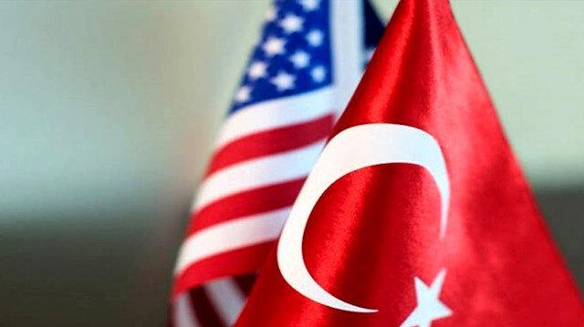 Türkiye ile ABD arasındaki 13 maddelik mutabakatın detayları açıklandı