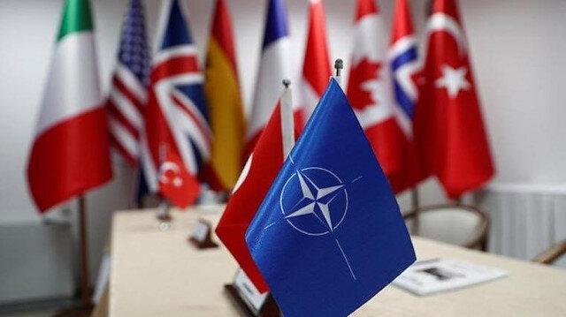 NATO'nun önemli üye ülkesinden açıklama: NATO, Türkiyesiz yapamaz, çünkü en güçlü üyelerden biri
