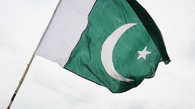 Pakistan to remain on FATF gray list until Feb 2020