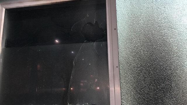 اعتداء على مسجد تركي في ألمانيا