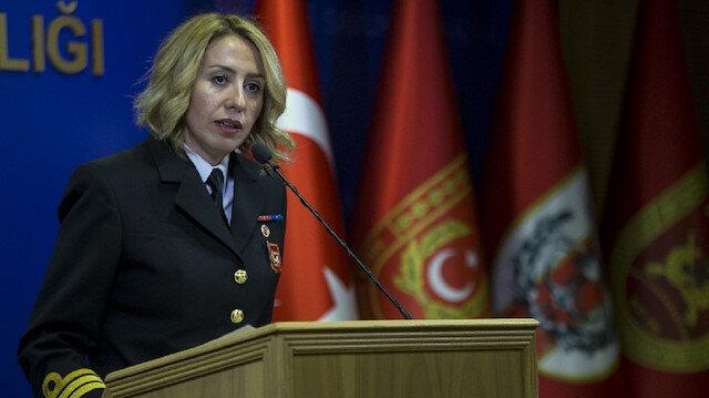 أنقرة: الإرهابيون انتهكوا الاتفاق التركي الأمريكي 42 مرة