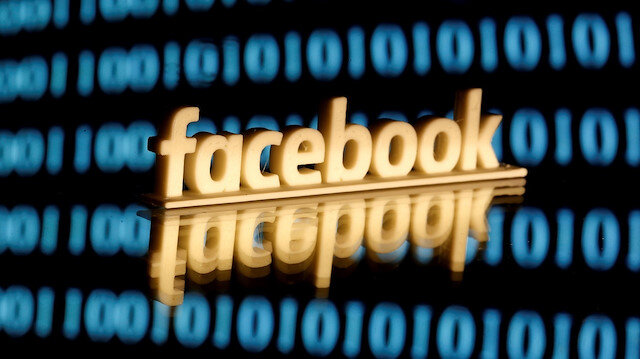 Facebook removes Russian, Iranian networks