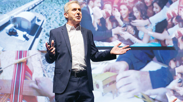 En büyük yenilikçiler krizden doğuyor