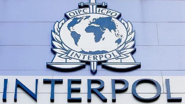 تركيا تحتضن أعمال الدورة الـ 90 للجمعية العامة للإنتربول في 2021