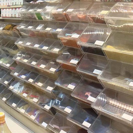 Ünlü kalp doktorundan yasaklı çikolata ve çay uyarısı: Ani ölümlere neden olabilir
