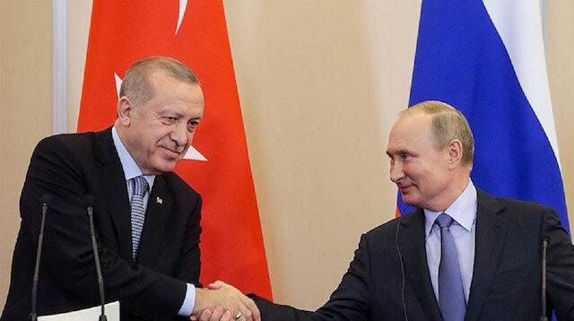 Russian media cheer Oct. 22 Sochi deal on Syria