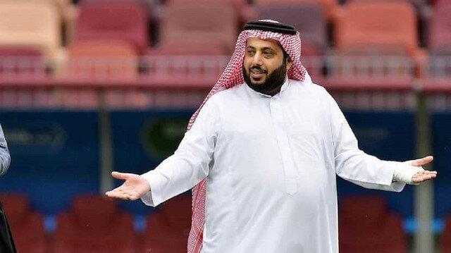 """أنباء عن اعتقال شيخ قبيلة عتيبة لانتقاده """"الترفيه وآل شيخ"""