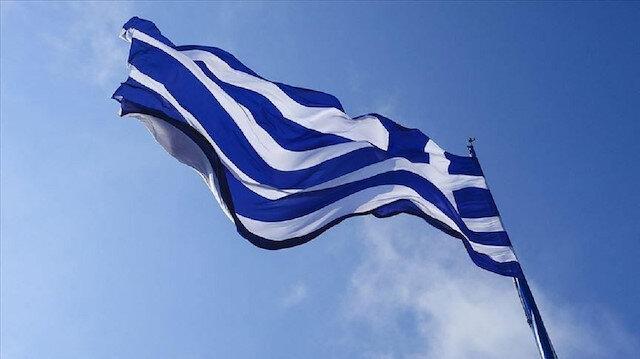 المجموعة الأوروبية لحقوق الإنسان تدعو اليونان للاعتراف بالإقلية التركية