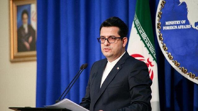 كيف علقت إيران على الاتفاق الأخير بين أردوغان وبوتين حول سوريا؟
