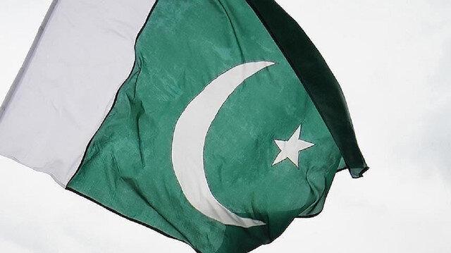 باكستان تدعو الشركات التركية إلى الاستثمار في مجال الطاقة