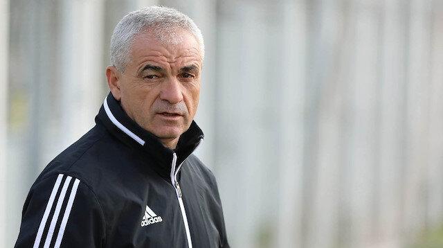 Sivasspor bu sezon 8 maçta 3 galibiyet ve 3 beraberlik aldı. 2 mücadelede ise sahadan yenik ayrıldı.