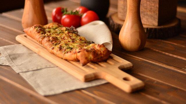 Restoranlarda risk daha yüksek: Mutfağınızdan tahta ürünleri çıkarın