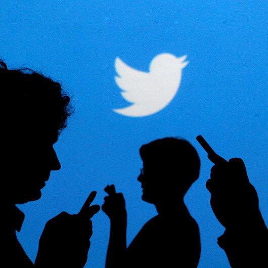 Twitter'ın 'bilenleri' anlattı: Üst akıl yok, kimseden gizli bilgi gelmiyor