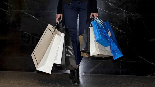 Kasım ayı itibariyle alışverişte indirim kampanyaları başlıyor: Uzmanlar hem firmaları hem de tüketicileri uyarıyor