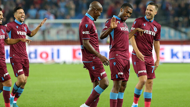 Sturridge bu sezon 7 karşılaşmada 2 gol, 2 asist ile oynadı.