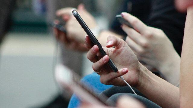 Türk Telekom'dan 5G'de dünya rekoru