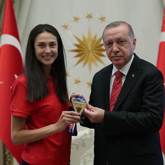 Turkey wins gold in European Taekwondo Championships