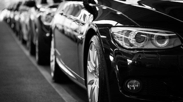 Otomotiv sektörü gaza bastı: Otomotiv pazarı Ekim'de yüzde 127.5 arttı
