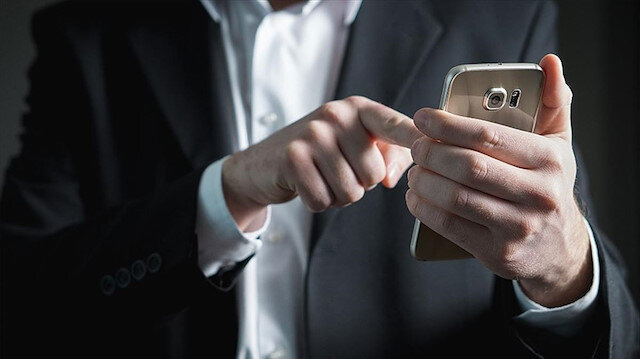 Cep telefonu abone sayısı 84 milyona çıkacak