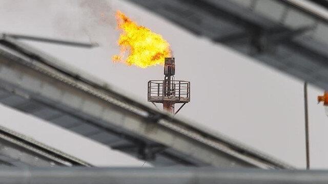 النفط السوري.. من سرقات االنظام والميليشيات إلى الصراع الدولي
