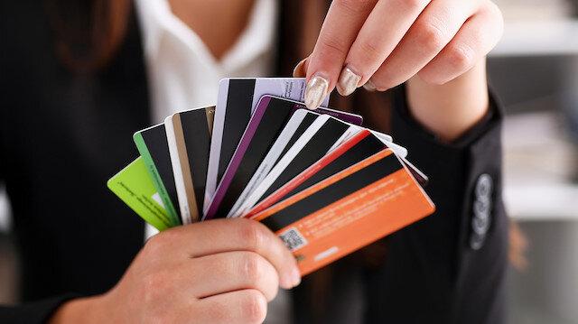 Kredi kartında kritik düzenleme: Bankaya gitmeye gerek kalmayacak